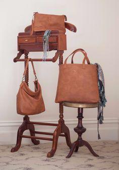 A Styled Photoshoot... Scarlett Vegan Bags #tote #hobo #clutch #vegan #handbags