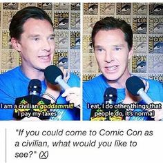 Benedict Cumberbatch, the civilian. Jim Moriarty, Sherlock Holmes, Sherlock Fandom, Sherlock John, Sherlock Cast, 221b Baker Street, John Watson, Johnlock, Martin Freeman