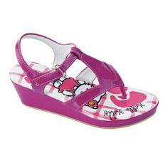 Temukan dan dapatkan Sandal Anak Perempuan Catenzo Junior CAB 009 hanya Rp 86.400 di Shopee sekarang juga! http://shopee.co.id/hermesshopping/14938086 #ShopeeID