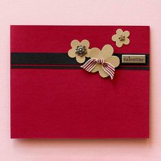 floral cards pinterest images - Google Search