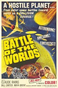 Battle of the Worlds.jpg - 1961