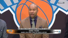 "Derek Fisher Q&A: ""Something That Started At 6 Years Old""  Hardcore Hoops fans,  Let's Connect!!  •	Check out my site: (http://slapdoghoops.blogspot.ca ).   •	Like my Facebook Page: https://www.facebook.com/slapdoghoops •	Follow me on Twitter: https://twitter.com/slapdoghoops •	Add my Google+ Plus Page to your Circles: https://plus.google.com/+SlapdoghoopsBlogspot/posts •	For any business or professional inquiries, connect with me on LinkedIn: http://ca.linkedin.com/in/slapdoghoops/"