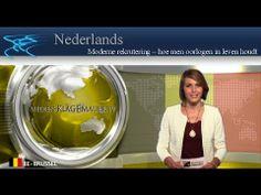 Moderne rekrutering - hoe men oorlogen in leven houdt | Nederlands | kla.tv