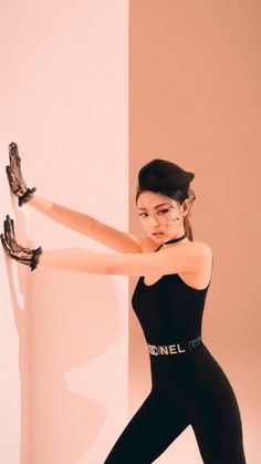 Divas, Kpop Girl Groups, Kpop Girls, Jennie Kim Blackpink, Kim Jisoo, Blackpink Fashion, Blackpink Lisa, Shabby Chic, Yg Entertainment
