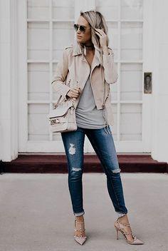 Outfits de otoño 2017 para ir a trabajar http://cursodeorganizaciondelhogar.com/outfits-de-otono-2017-para-ir-trabajar/ #fashiontips #Moda #modaparaotoño-invierno2017 #otoñooutfits #otoño-invierno2017 #outfits #Outfitsdeotoño2017parairatrabajar #Outfitsparaotoño #Tipsdemoda #Trends