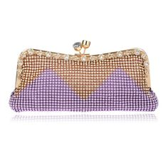 010a0775ba0 25 Best Sparkly clutches images in 2016 | Sparkly clutches, Clutch ...