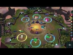 League of Legends TFT - Pantheon OP - Full stacked items League Of Legends, Lol, Make It Yourself, Games, Youtube, Channel, Youtubers, Plays, Game