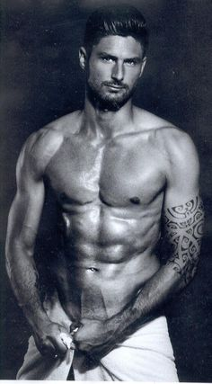 Olivier Giroud - Arsenal I could switch to an Arsenal fan for him...mmmmm