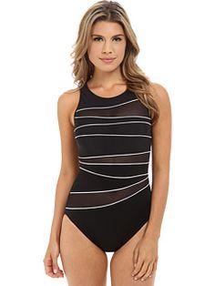 33c2576037 7 Best Swimwear images | One Piece Swimsuit, Womens bodysuit, Plus ...