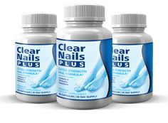 10 Best Anti Fungal Clear Nail Plus Toenail fungus not only affects your nail externally but this fungal infection. Clear Nails plus is the best solution for toenail fungus that works. Clear Nails Plus is an anti-fungal composition; saying its master Toe Fungus, Thin Nails, Toenail Fungus Treatment, Clear Nails, Fungal Infection, Healthy Nails, Home Remedies, Natural Remedies, Fungi