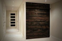 Wood Stock Works is a woodworking studio in Toronto specializing in custom-made furniture and design for the urban dweller! Custom Made Furniture, Furniture Making, Murphy Bed, Home And Living, Toronto, Hardwood Floors, It Works, Woodworking, Studio