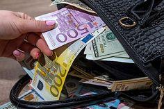 +475% Gewinn mit ETF: Finanz-Experte zeigt, wie sogar Geldanlage-Anfänger Rekord-Ergebnisse erzielen!
