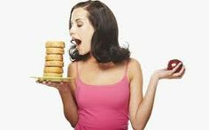 Diet Compliance Vs. Diet Cheating: How Strict Should Your Weight Loss Program  Be? | FastWeightLossUK.com