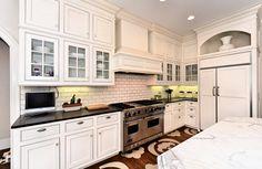 Kitchen http://dickensmitchener.com/listings/details.aspx?mls=2141781=RES=+D3gtSdLQG4fQID8Qipqww