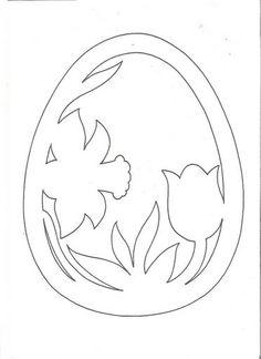 šablone - Cvijet.info FORUM - Stranica 3