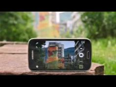 Samsung Galaxy K zoom Official Review 2017 http://youtu.be/AmNAB5zfpNI