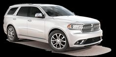 The 2016 Dodge Durango is a thrill seeker SUV with spacious interior features, 25 HWY MPG, ample cargo space and more. #performance #dieseltuning #car #carperformance #speedbox #chiptuning FROM 100£ • More at http://chiptuningbox.co.uk FREE SHIPPING WORLDWIDE