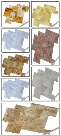 Different Colored Marble Tile Discount Marble Stone Tilefloor