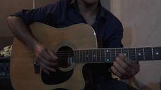 GUITARRADA ALDO SENA BY AUGUSTO OLIVEIRA (+playlist)