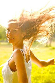 Ward off Winter whiteness with Caribbean Tan: http://www.glamour.co.za/beauty-body/629555.html#
