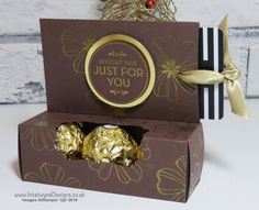 gift-card-holder-with-ferror-roche-chocolates-4