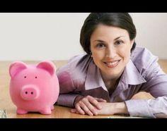 ¿No te alcanza el dinero? ¿No puedes o no sabes administrarlo? Si no consigues incrementar tus ingresos, te recomendamos seguir los pasos del siguiente ritual.