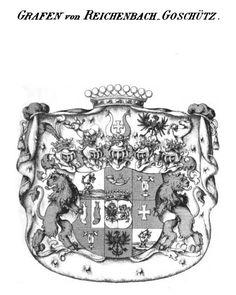Herby Państwa Saksońskiego - Wappenbuch der Saechsischen Staaten