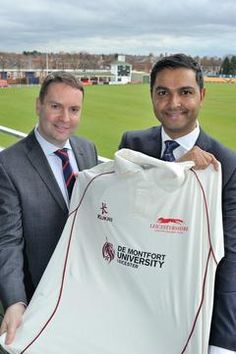 It's great to have De Montfort University as our Official Club Sponsor  http://www.leicestershireccc.co.uk/lc/News/2015/DMU-become-our-new-Official-Club-Sponsor