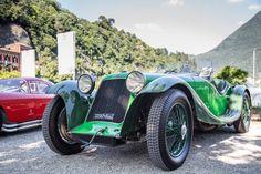 1929 Maserati V4 Sport Spider Zagato ===> https://de.pinterest.com/mauricio1837/coches-deportivosmaserati/