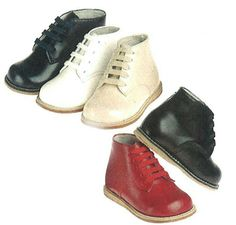 Baby Hard Bottom Walking Shoes | shoe. First step hard bottom ...