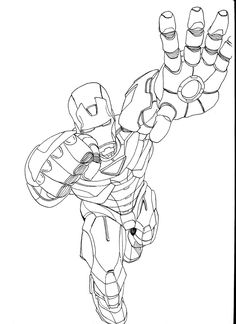 Iron-Man-2-Coloring-Pages-To-Print.jpg (900×1238)