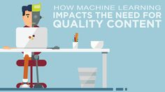 How #machine-learning impacts the need for quality content http://searchengineland.com/machine-learning-impacts-need-quality-content-268059 (via juice.li)