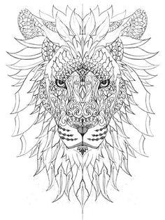 Love this Design ❤️