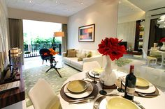 http://foresque-residences.me/wp-content/uploads/2011/12/2dbrm-Showflat_Living-Dining-Pic-31.jpeg