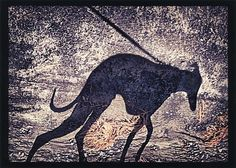 The Shadow Dog….