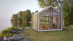 Bunkie Project