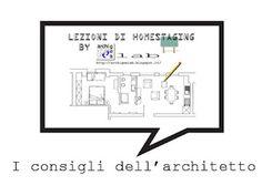 archigeaLab: Lezioni di Homestaging:il consiglio dell'architett...