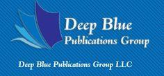 Deep Blue Group Publications LLC: Tips for å få organisert for nye regnskapsåret  Med skatt tid rett rundt hjørnet nå er det perfekte tidspunktet å få organisert og starte det nye regnskapsåret med et rent rulleblad.  innhold kilde: http://www.voxy.co.nz/business/tips-getting-organised-new-financial-year/5/215744  Les mer: http://deepbluegroup.org/ http://deepbluegroup.org/blog/ ,  http://deepbluepublicationsgroup.tumblr.com/
