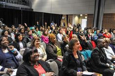 The WBOS was a full-day event that offered both current and future women business owners access to a variety of experts, programs, and opportunities to help their businesses grow.