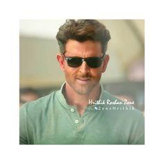 Handsome Celebrities, Bollywood Celebrities, Cute Actors, Actor Photo, Actors, Bollywood Actors, Celebrity Photos, Neon Girl, Hrithik Roshan Hairstyle