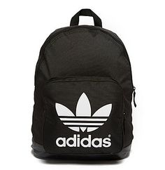 51165b45442 adidas Originals Sport Backpack - Shop online for adidas Originals Sport  Backpack with JD Sports, the UK s leading sports fashion retailer.