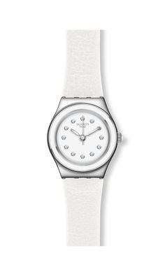 Najlepsze obrazy na tablicy zegarki (54)   Zegarki damskie