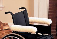 Accessories for Wheelchairs & Walkers - Buck & Buck
