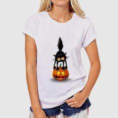 Fabulous Female Creative Tee T-shirt, Currently 15% Off. Use Coupon Code: TFdl03p4XeXN @ http://theteeshirtdealer.com