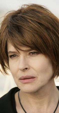 Fanny Ardant photos, including production stills, premiere photos and other event photos, publicity photos, behind-the-scenes, and more.