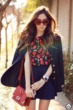 FashionCoolture - 04.09.2014 look du jour BlackFive (5)