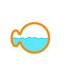 Fish Tank Icon Fish Tank, Classic T Shirts, Iphone Cases, Logos, Store, Tent, Aquarium, Shop Local, Larger