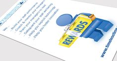 Roller Banners Lewes - HH Design create stunning exhibition displays plus graphic design, web design, printing and marketing support.