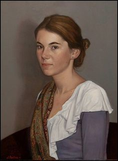 oil-portrait-demo