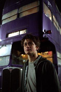 Uma nota de 0 a 10 para o filme Prisioneiro de Azkaban? ✨CORRE para os STORIES que está rolando Quizes! Harry James Potter, Daniel Radcliffe Harry Potter, Mundo Harry Potter, Harry Potter Icons, Harry Potter Tumblr, Harry Potter Pictures, Harry Potter Cast, Harry Potter Characters, Harry Potter World